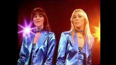 ABBA - Mamma Mia   [HD quality]  1976