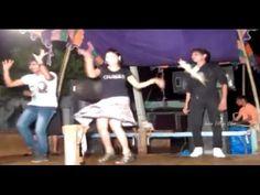Telugu village dance new | Telugu record dance in Rajahmundry