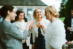 destination wedding photographers and video france scotland (130)