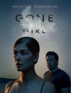 gone girl - Recherche Google
