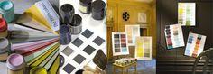 NIA Masterclass: update je kleur- en verfproductkennis