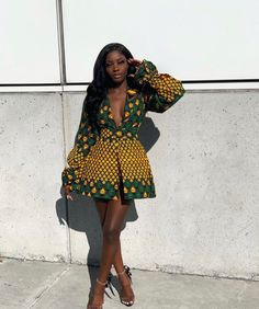 African jacket ankara dresses african dresses summer dresses african prom dresses african maxi dresses - - Source by awabemba African Inspired Fashion, African Print Fashion, Fashion Prints, Africa Fashion, African Prints, African Fabric, Ankara Fabric, Modern African Fashion, Modern African Clothing
