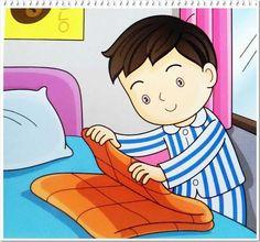 English Activities, Daily Activities, Cartoon Kids, Cartoon Images, Elephant Phone Wallpaper, Body Preschool, Sequencing Worksheets, School Clipart, Exercise For Kids