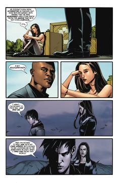 Red Hood: Lost Days Issue - Read Red Hood: Lost Days Issue comic online in high quality Dc Comics, Comics Online, Dc Comic Books, Comic Book Characters, Red Hood Dc, Talia Al Ghul, Red Hood Jason Todd, Read Red, Bat Boys