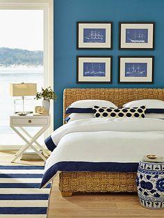 quarto-casal-azul-6