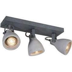 Led Wall Lamp, Led Ceiling, Ceiling Spotlights, Pendant Lamp, Pendant Lighting, Spot Design, Spot Mural, Spot Plafond, Grand Designs