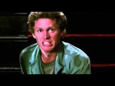 House   1986   HD Trailer 1   William Katt   George Wendt   Richard Moll