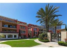 private, luxurious single level home in La Jolla CA Luxury Real Estate For Sale #theluxegen