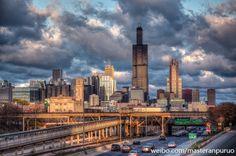Chicago, U.S.