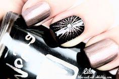 Liloo | Blog de Nail art