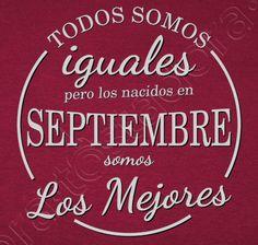 los_nacidos_en_septiembre_somos_los_mejo--i:1413856297581413858;x:8;w:520 (500×475)
