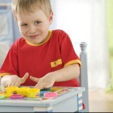 Comment fabriquer du matériel Montessori ? - Education - Pure Famille