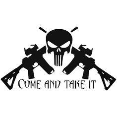 "Made in USA /""I/'m a Lead Farmer/"" Parking Wall Aluminum Metal Sign 9 X 12  AR-15"