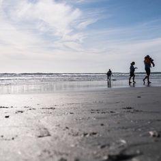 #Highway1 #CarmelByTheSea #Beach #Beachlife #Ocean #California by fuerg