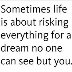 #YANA #youdecide #youknowwhatsbestforyou #fortunebuilders #fitlifetv #livingmypassions #youcandothis #livelife #momtrepreneur #femaleflipper
