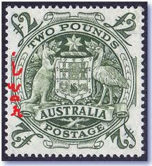 Australia Postage Stamps from Kayatana. A wide selection of collectible Australian postage stamps for sale online. Rare Stamps, Vintage Stamps, Postage Stamp Art, Australian Animals, Stamp Collecting, Coat Of Arms, Creations, Museum, History