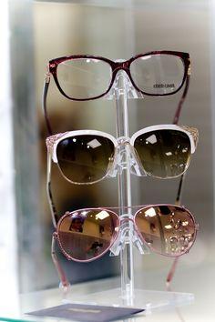 Glasses Brands, Roberto Cavalli, Sunglasses, Fashion, Moda, La Mode, Fasion, Sunnies, Shades