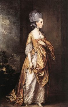 016_thomas_gainsborough_theredlist.png (332×523)