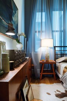Advice for Creating a Home That Reflects Your Personality   Apartment Therapy