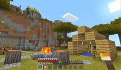 Minecraft launches on the Oculus Rift next week - http://www.sogotechnews.com/2016/08/13/minecraft-launches-on-the-oculus-rift-next-week/?utm_source=Pinterest&utm_medium=autoshare&utm_campaign=SOGO+Tech+News