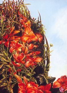 Eric Montoya Gallery Image
