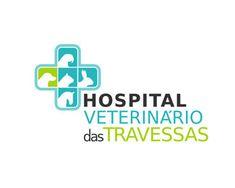 Best Medical Logo Designs Inspiration Http Www