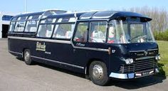 Scania vabis bus - Google 検索