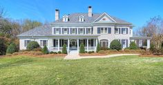 """$1,395,000, 5 beds, 10 baths, 9135 sq ft - Contact Deana """"Dee"""" Langley, RE/MAX Integrity, 704-989-9793 for more information."""
