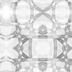 Translucent Geo by Maria Kurlandsky - Translucent Geo pattern, hand drawn, seamless pattern.Included in the Extended License option is: All elements are on separate layers.Scans of the original drawings included.