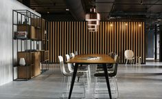 With social sustainability a hot topic on the agenda of innovative hospitality concepts, Good Hospitality Group in Amsterdam proves that a satisfactory night's sleep can be combined with acts of kindness. The non-profit organisation, launched by Dutc...