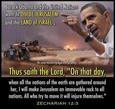 On that day, be on GOD's side, and not on the side of a military that is run by an insane leader that is foolish enough to take arms against God's own, Israel !