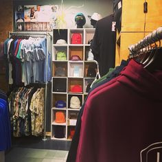 Baby it's (getting) cold outside. @junkboxcouture #Hoodies ARE IN! 10% off week if you're a #student and 20% off at our LockIn Thursday! #Freshers #LJMU #University #Liverpool