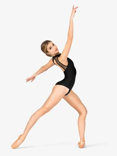 Biggest dancewear mega store offering brand dance and ballet shoes, dance clothing, recital costumes, dance tights. Shop all pointe shoe brands and dance wear at the lowest price. Jazz Dance Poses, Dance Picture Poses, Dance Moms, Dance Photo Shoot, Poses Photo, Dancers Pose, Ballet Dancers, Ballet Pictures, Poses For Pictures