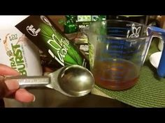 Iaso Tea Fast Trick for Weight Loss by Director Kesha Murray Source by Quick Weight Loss Diet, Help Losing Weight, Weight Loss Detox, Weight Loss Meal Plan, Lose Weight, Herbalife Weight Loss, Medical Weight Loss, Tea, Celebrity Diets
