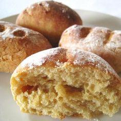 糖質制限中に食べたいパンのレシピをクックパッドから24選