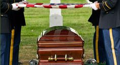 Visit our site http://www.aasum-dufour.com/ for more information on Casket Albany OR. Selecting the right Casket Albany OR boils down to the individual taste and like of the family members. It is necessary to select the casket that you think best honors your loved one. Death is really puzzling with sorrow and discomfort, leaving friends and family heartbroken and psychological with the passing away of a beloved.
