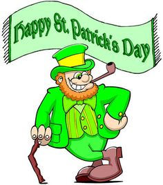Patrick's Wallpapers, St. Patrick's Wallpapers, St. Patrick's Hintergrund …… – Special Food Recipes For St Patrick's Day St Patricks Day Pictures, St Patricks Day Quotes, St Patricks Day Food, Happy St Patricks Day, Saint Patricks, St Patrick's Day Appetizers, St Patricks Day Wallpaper, Church Of Ireland, Rainbow Family