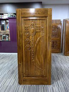 Original Game Art In G ▶[자료]Stair Carving Pillars: Naver Black – Door Types