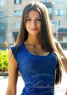 meet cache junction singles Plenty of fish basic search search by gender, age, intent, sign, ethnicity, location, display type, profiles, last visit and more terms.