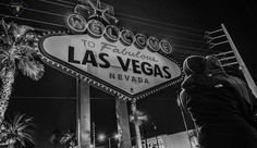 48h in… Las Vegas, USA Las Vegas Usa, Las Vegas Nevada, Broadway Shows, Neon Signs