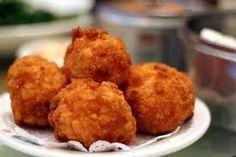 Risultati immagini per ricette di fagioli