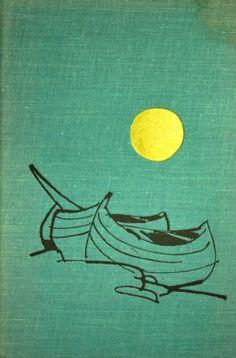 Ransome Arthur: Lastovičky a amazonky