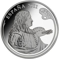 http://www.filatelialopez.com/moneda-2011-pintores-espanoles-ribera-euros-plata-p-12830.html