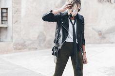 mikuta-edited-leather-jacket-4