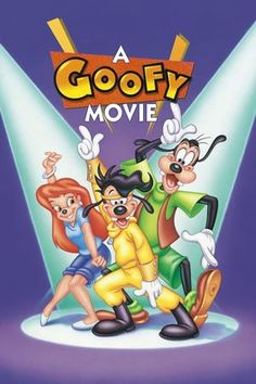 A Goofy Movie FULL MOVIE HD1080p Sub English ☆√ ►► Watch or Download Now Here 👉 《 PINTEREST 》 ☆√