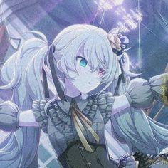 Manga Anime Girl, Anime Child, Anime Life, Anime Art, Cute Anime Chibi, Anime Neko, Kawaii Anime, Fantasy Characters, Anime Characters