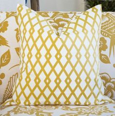 envelope pillow cover tutorial fi