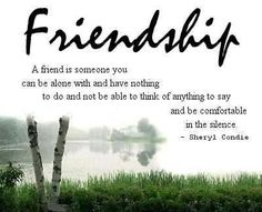 Famous Quotes At..       WWW.BRAINQUOTES.Tk: Friendship Quotes