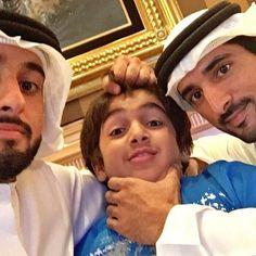 His Highness Sheikh Hamdan Bin Mohammed Bin Rashid Al Maktoum, Crown Prince of Dubai. Prince Crown, Royal Prince, Prince And Princess, Handsome Men Quotes, Handsome Arab Men, Dubai, Fancy Sarees Party Wear, Arabic Wedding Dresses, Dan B
