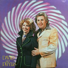 David and Phylis